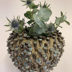 Vaser & skåle